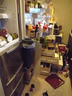 キッチンpetit.jpg