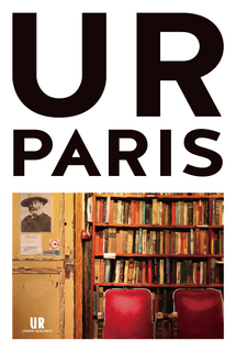 UR-PARIS_FLYER.jpg